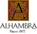 ALHAMBRA]
