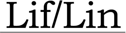 Lif / Lin